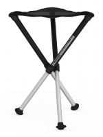 Walkstool Comfort 55 cm - Aluminiumsstol