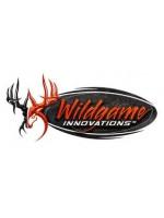 Wildgame - Vildsvinelampe