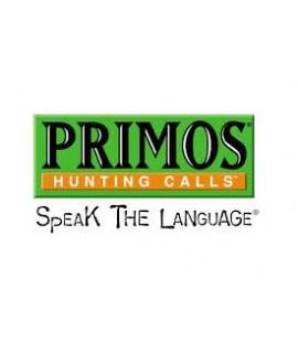 Primos stretch-handske