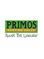 Primos Mossy Oak slørringshandske