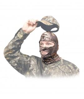 Primos helmaske