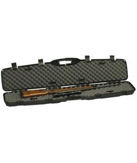 Våbenkuffert - PRO-MAX™ II