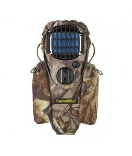 Thermacell hylster - Camo Realtree