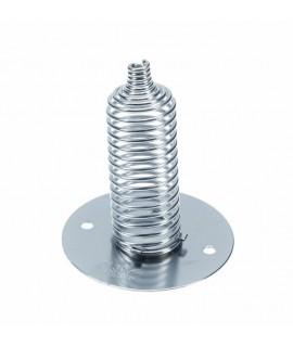 X3M1 Foderspiral - Metal