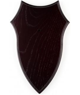 Bukkeplade - Model 4