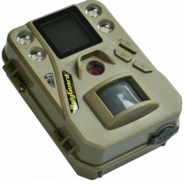 Bolyguard SG520 Vildtkamera