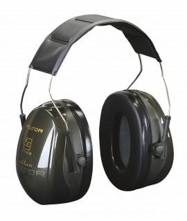 Peltor Optime II Høreværn
