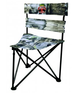 Primos trebenet jagtstol