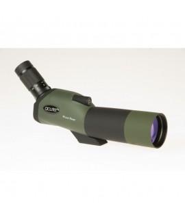 Acuter Pro 16-48 x 65