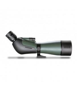Hawke Endurance ED Spottingscope - 16-48 x  68