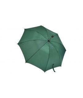 Etbenet paraplystol / paraplystok