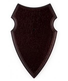 Bukkeplade - Model 017