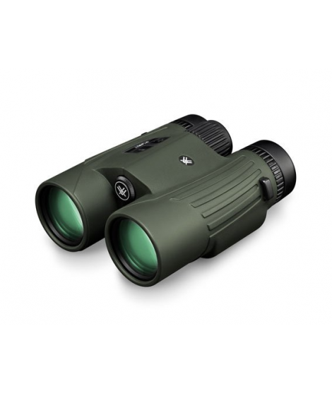 Vortex Fury HD 10x42 - Kikkert med afstandsmåler
