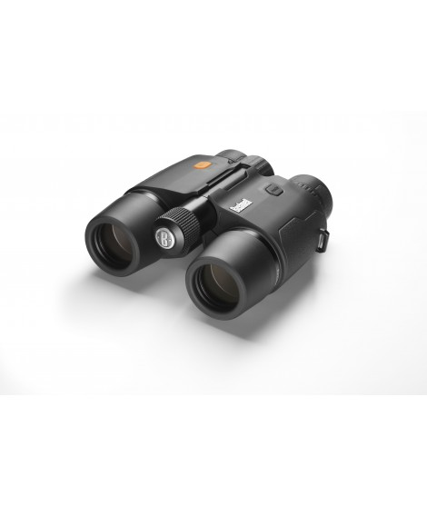 Bushnell Fusion 1 Mile ARC 8x32