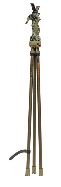 Primos Trigger Stick GEN3 3-benet skydestok