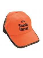 Stabilotherm - Sikkerheds Cap