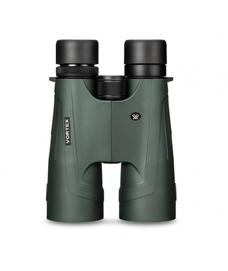 Vortex Optics Kaibad HD 18x56