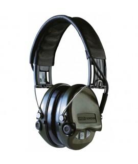 Sordin Basic høreværn