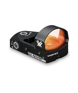 Vortex Optics Venom Red Dot rødspunktssigte