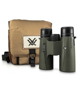 Vortex Optics Viper HD II 8 x 42