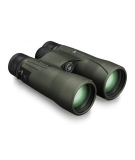 Vortex Optics Viper HD II 10 x 42 m/ GlassPak taske
