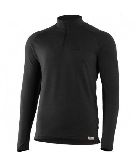 Lasting Wiry - Merino Sweatshirt - 260g