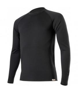 Lasting Wity - Merino sweatshirt - 260g