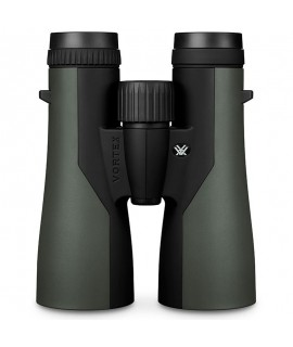 Vortex Crossfire III - 10x50
