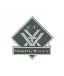 Vortex Optics Diamondback II - 8x32
