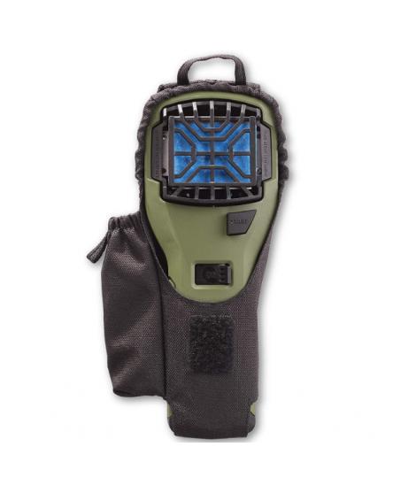 Thermacell bæretaske til MR300
