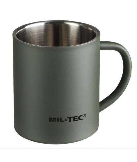 Mil-Tec termokrus