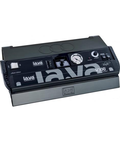 Vakuummaskine V300  - La-Va