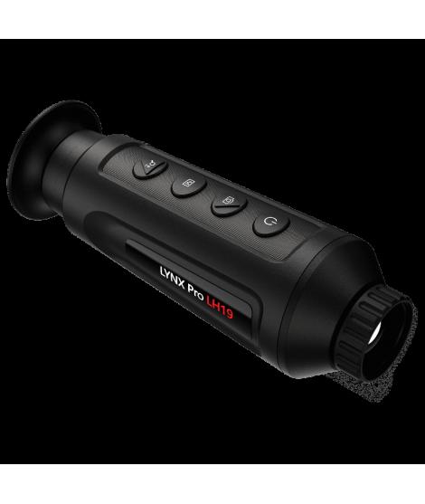 HIK Micro Lynx Pro 19mm