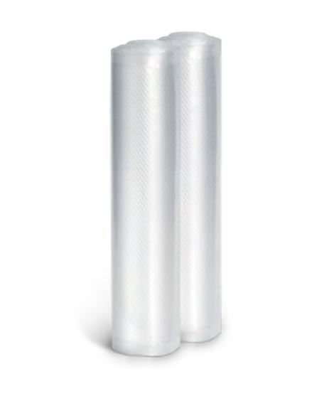 Vakuumruller 28 cm x 6 m