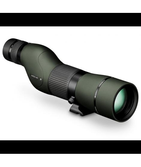 Vortex Optics HD II udsigtskikkert - 20-60x85 Straight