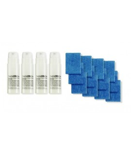 Thermacell refill 48 timer