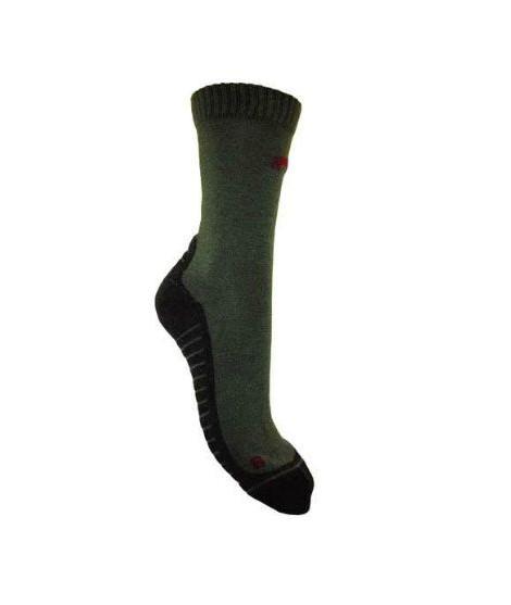 Outdoor sokke