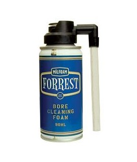 Forrest Bore Cleaning Foam 90 ML