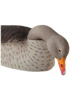 Lokkegæs med flock 12 stk. - Greenhead Gear