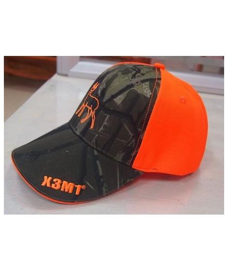 X3M1 Cap Rådyr