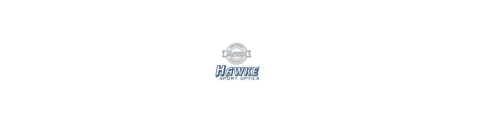 Hawke kikkert - Stort udvalg af Hawke håndkikkerter og kikkerter