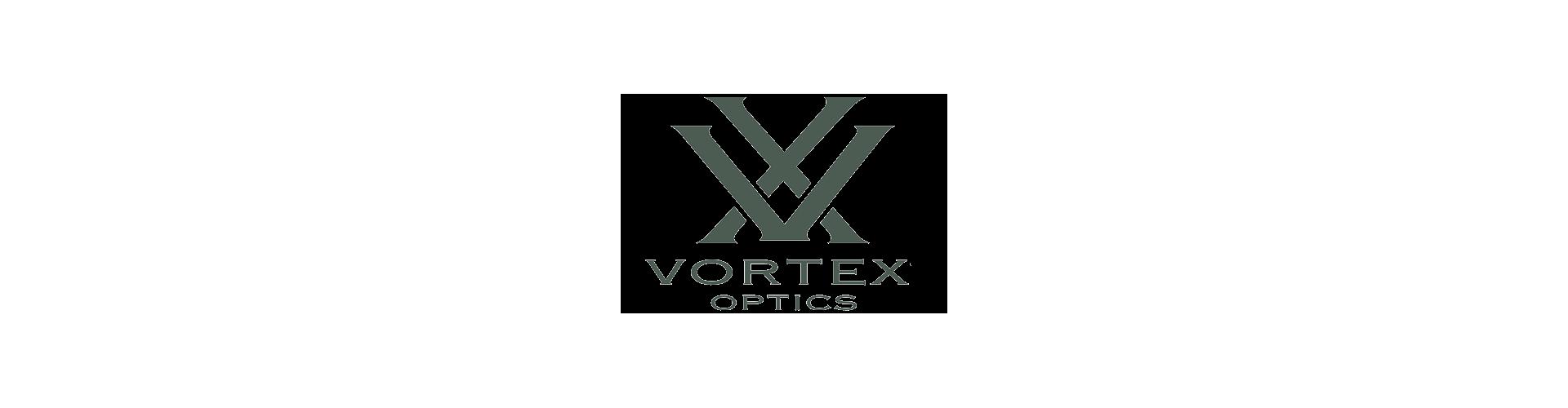 Vortex håndkikkert - Stort udvalg af Vortex Optics håndkikkerter