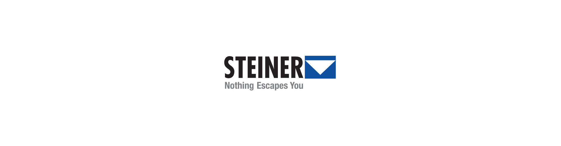 Steiner håndkikkert - Eminente Steiner håndkikkerter til jagt - Billig fragt