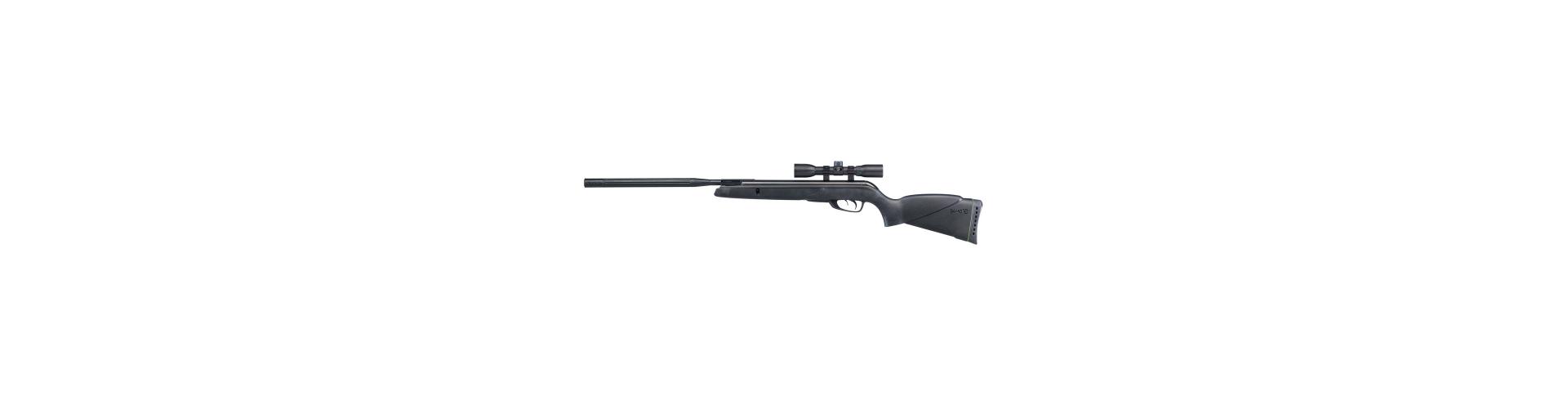 Luftgevær | Køb Kvalitets Luftgevær Her | Jagt & Vildt