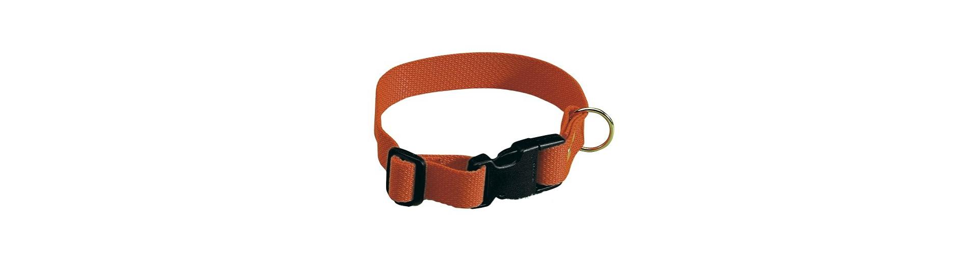 Hundeline & Retrieverline | Køb Hundesnor Læder Online Her