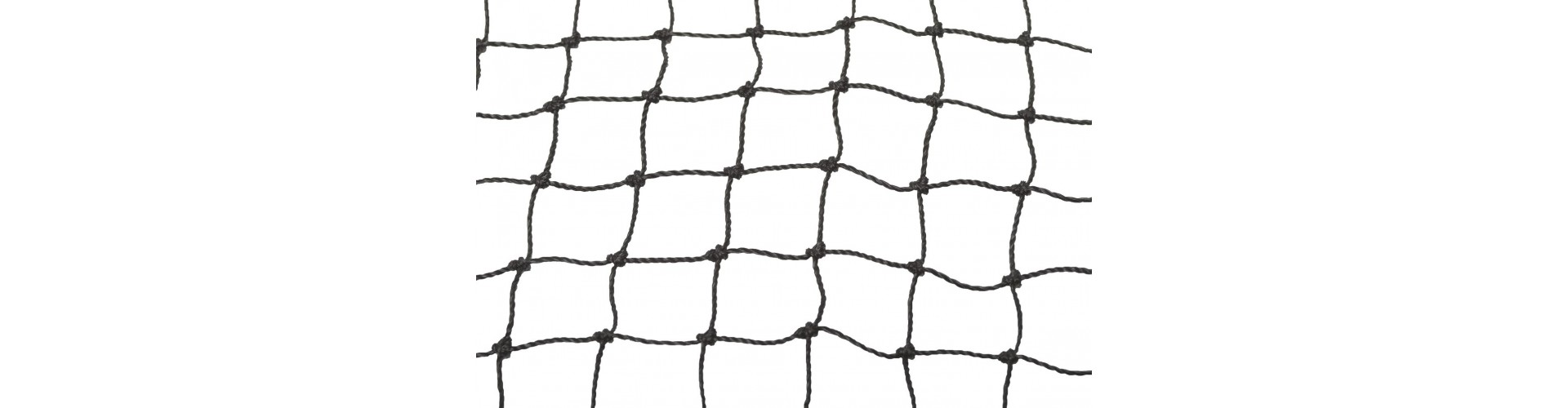 Opdræt af fasaner - Alt i udstyr til fasanopdræt