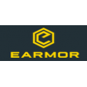 Earmor