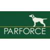 Parforce