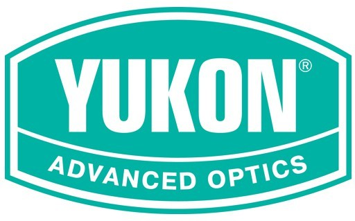 Yukon Optical